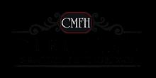 Cierpial Memorial Funeral Homes